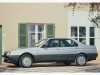 Alfa Romeo 164 (c) Alfa Romeo