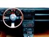 Alfa Romeo 33 (c) Alfa Romeo