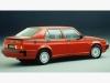 Alfa Romeo 75 (c) Alfa Romeo