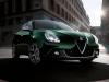 Alfa Romeo Giulietta (c) Alfa Romeo