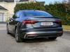 Audi A4 Limousine 40 TDI quattro (c) Stefan Gruber