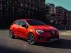 Renault Clio (c) Renault