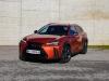 Lexus UX (c) Stefan Gruber