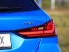 BMW 118i (c) Rainer Lustig