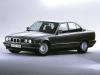 BMW 5er Reihe (c) BMW