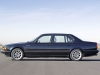 BMW 7er Reihe (c) BMW