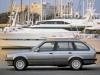 BMW 3er Touring (c) BMW