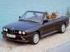 BMW 3er Cabrio (c) BMW
