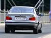 BMW 3er Reihe (c) BMW