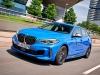 BMW 1er-Reihe (c) BMW