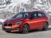 BMW 2er Active Tourer (c) BMW
