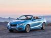 BMW 2er Cabrio (c) BMW