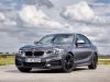 BMW 2er Coupé (c) BMW