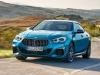 BMW 2er Gran Coupé (c) BMW