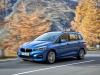 BMW 2er Gran Tourer (c) BMW