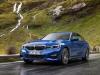 BMW 3er Limousine (c) BMW