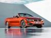 BMW 4er Cabrio (c) BMW