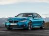 BMW 4er Coupé (c) BMW