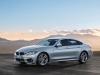 BMW 4er Gran Coupé (c) BMW