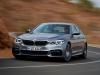 BMW 5er (c) BMW