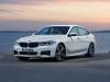 BMW 6er Gran Turismo (c) BMW