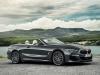 BMW 8er Cabrio (c) BMW