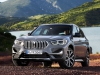 BMW X1 (c) BMW