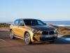 BMW X2 (c) BMW