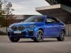 BMW X6 (c) BMW