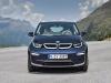 BMW i3 (c) BMW