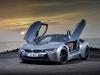 BMW i8 (c) BMW