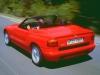 BMW Z1 (c) BMW