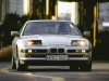 BMW 8er (c) BMW