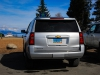 Chevrolet Tahoe (c) Stefan Gruber