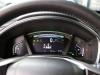 Honda CR-V 2,0i-MMD Hybrid AWD Executive (c) Stefan Gruber