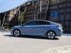 Hyundai IONIQ Hybrid Level 6 (c) Stefan Gruber