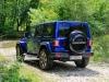 Jeep Wrangler Unlimited Sahara 2,2 CRDi (c) Stefan Gruber
