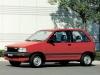 Mazda 121 (c) Mazda