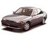 Mazda 323 Sedan (c) Mazda