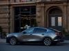 Mazda3 Sedan (c) Mazda