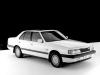 Mazda 929  Sedan (c) Mazda