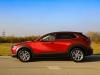 Mazda CX-30 Comfort+ Skyactiv D116 (c) Dr. Marianne Skarics-Gruber