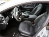 Mercedes-AMG GT 63 S 4Matic+ 4-Door (c) Stefan Gruber