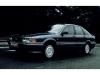 Mitsubishi Galant Hatchback (c) Mitsubishi