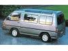 Mitsubishi L300 (c) Mitsubishi