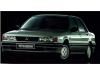 Mitsubishi Galant (c) Mitsubishi
