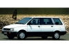 Mitsubishi Space Wagon (c) Mitsubishi