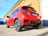 Mitsubishi ASX 2,0 MIVEC 2WD Invite (c) Rainer Lustig