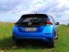 Nissan Leaf e+ Tekna 62kWh (c) Rainer Lustig