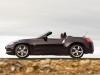 Nissan 370Z Roadster (c) Nissan